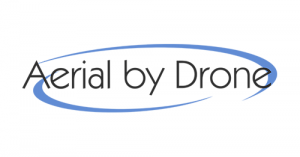 Aerial by Drone